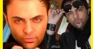 بیوگرافی شهرام کاشانی خواننده درگذشت